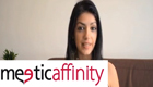 meetic-affinity