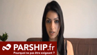Parship.com – Revue vidéo