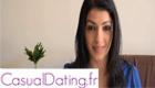 CasualDating.fr – Revue vidéo