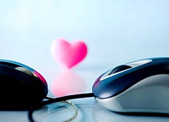 Trouver l'amour sur les sites de rencontres, pas à pas…
