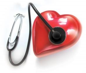 Quels sont les bienfaits sur la santé d'être en amour ?