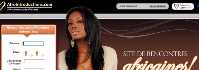 Www afrointroduction com site de rencontre