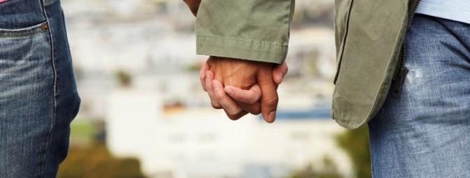 Les neufs lois de la relation amoureuse heureuse