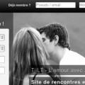 tiilt.fr