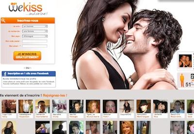 wekiss.com