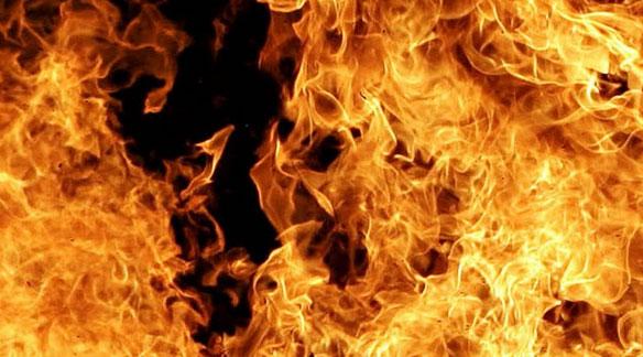 Réanimer la flamme