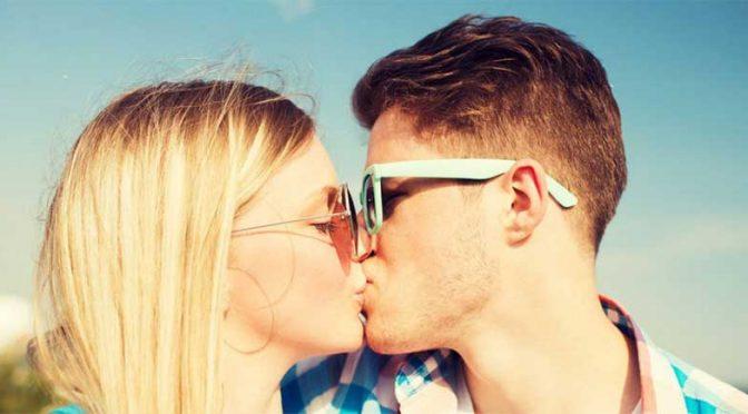 Les signes du vrai amour